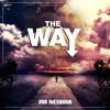 Jon Mesquita - The Way (Original Mix)
