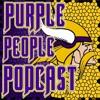 Purple People Podcast #234- THE SHURMINATOR