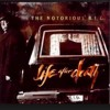 Notorious B.I.G. - What's Beef (Life After Death)