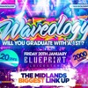 Download #Waveology - Gone Wild Bashment Mix 2017 Mixed By @DJ_Larni Mp3