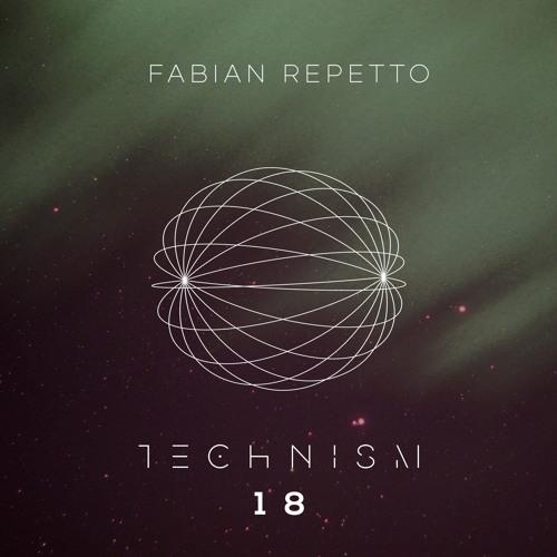 Technism 18