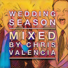 Wedding Season Mix
