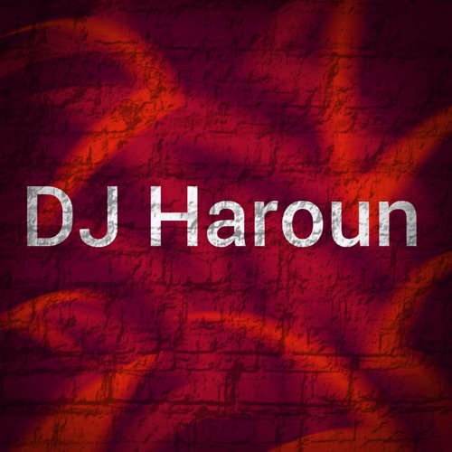 Instrumental Rai 3 Gasba - Remix By DJ Haroun