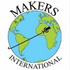 Finding Inspiration   EP #116 Makers International
