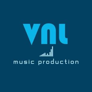 INI- Ganz Nah Dran (Mixing & Mastering by VNL)