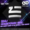 ZHU - Hometown Girl (O'Neill Radio Remix)