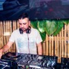 DJ Andy Rodrigues Especial Set pista Upstairs The Week