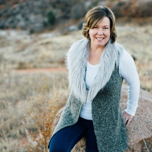 Mary Ann Clements Interview Change Making