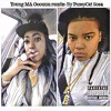 Class in Session-Young MA Ouuu Remix