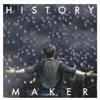 Dean Fujioka - History Maker - 1 Hour