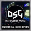 Nextars & Lozz - Irregular Show