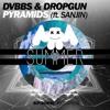 Marshmello vs. DVBBS & Dropgun (ft. Sanjin) - Summer vs. Pyramids (DNDZ Mashup) *FREE DOWNLOAD*