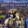 THE BEST OF UK HIP HOP 2017