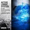 ARK039 : Active Limbic System - Vortex Stretching (Original Mix)