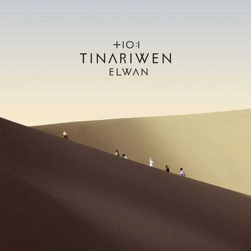 Tinariwen Anti.com