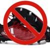 Adidas X 16.1 Cleats