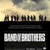 Band Of Brothers theme