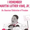 """This Train is Bound for Glory - from Musical Play """"I Remember Martin Luther King, Jr."""