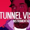 Kodak Black - Tunnel Vision (Instrumental)