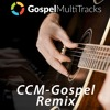 How Great Is Our God By Chris Tomlin(CCM - Gospel Remix)