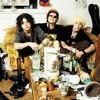 Greenday -