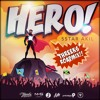 Hero (Threeks Roadmix) 2017