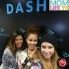 Mom Life Yo - The MILF Workout -Desi Bartlett