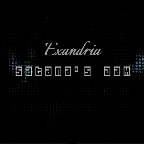 Satana's Jam- Exandria (OGG Download For My Summer Car) by