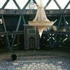 Muhammadloiq Qori Mulk Surasi