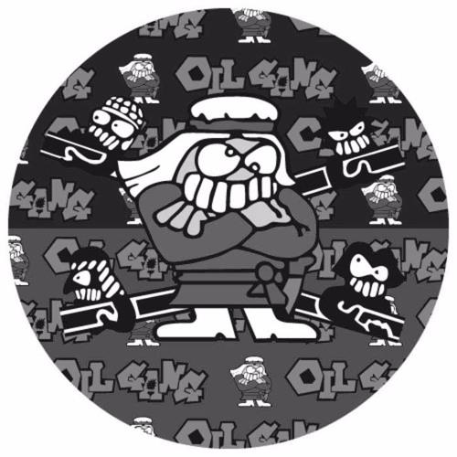 Spooky - Coolie Joyride (Zha Remix)