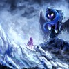 Nightcore (MLP) Say Goodbye To The Holiday