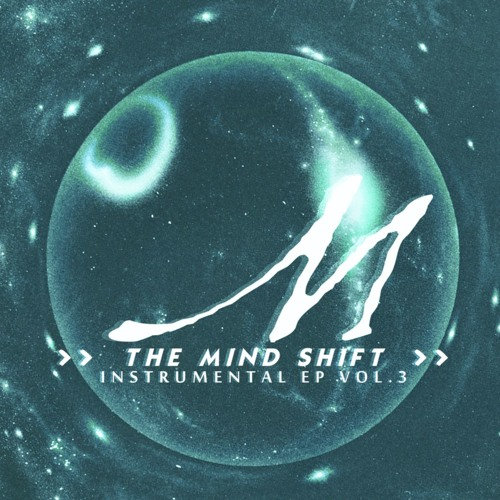 Melodic - Impala (The Mind Shift Instrumental EP Vol. 3 - OUT NOW!!!)