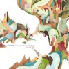 Nujabes - Psychological Counterpoint (Love City Edit) FREE DOWNLOAD