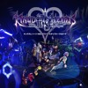 Kingdom Hearts 2.8 OST - (KH Χ Back Cover) Dearly Beloved