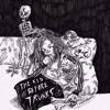 Kid Trunks Molly Takin Xanax Hoes Ft Perc And Ski Mask The Slump God [prod Ronnyjlistenup] Mp3