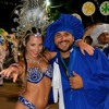 Música De Carnaval De Obrigado Bateria