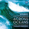 Songs Of A Thousand Autumns (2006) For Soprano And Piano Quartet: 08. Like A Ripple That Chases...