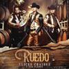 Te Regalo - Ulices Chaidez Y Sus Plebes (EPICENTER) Portada del disco