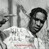 MONEY MAN/PUT THAT ON MY SET ft. A$AP ROCKY, A$AP NAST, YOUNG LORD, AND SKEPTA
