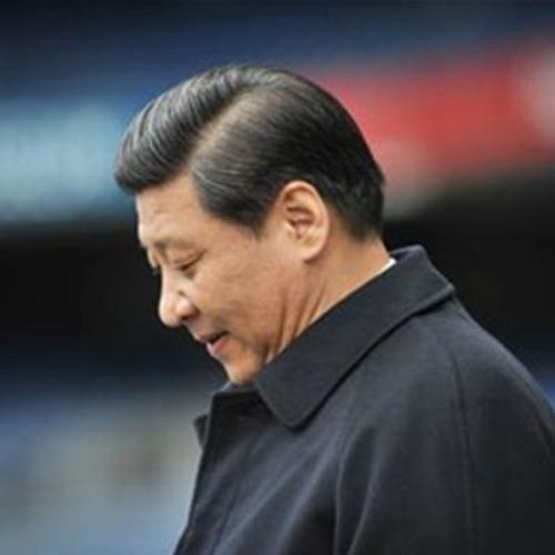 """《今日点击》习近平""""政治阴谋活动"""" 是反腐新阶段 真名的(2017/01/11)"""