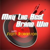May The Best Brand Win - 12/16/16 Episode 38: 2016 Marketing in Review