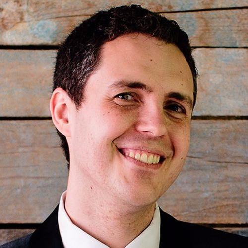Ep 66 Geoff Kwitko's formula for startup success, data entrepreneurship, digitising human behaviour