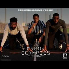 DrunkOlympics
