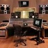 New York Lawmakers Propose Tax Credit to Boost Music Production in State
