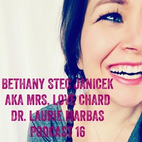 Bethany Stec Janicek