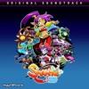 Jake Kaufman - Shantae- Half - Genie Hero OST - 11 Art Gallery