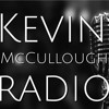 2017011- Kevin on President's Farewell Address; Elisha Krauss Talks Trump and Obama