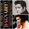 Episode 9: The Elvis Presley Birthday Special