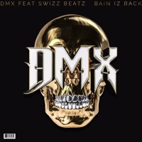DMX - Bane Iz Back (Ft. Swizz Beatz)