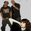 Stuntin Dog Days (Lil Wayne & Birdman vs Florence & The Machine)